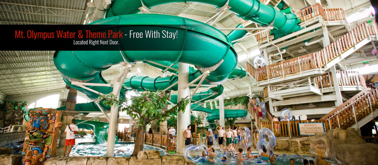 Welcome to Mt. Olympus Resorts with the Best Theme Park & Water Park in Wisconsin Dells. Stay at the Resort & Play FREE at all the Parks, Best Deal Ever! This list will be continually update to bring you the latest Mount Olympus Resorts promo codes and free shipping deals, so you're sure to find an offer that applies to your order.5/5(1).