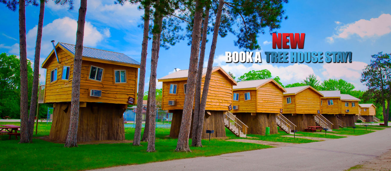 Add some value to your Wisconsin Dells getaway and check out Today's specials! As a guest of Mt. Olympus Resort, you're automatically granted access to Mt. Olympus Water & Theme Park!