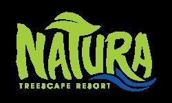 Natura Treescape Resort